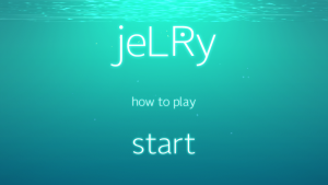 Androidアプリ「jeLRy」のスクリーンショット 3枚目