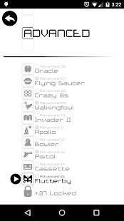 Androidアプリ「Unium」のスクリーンショット 5枚目