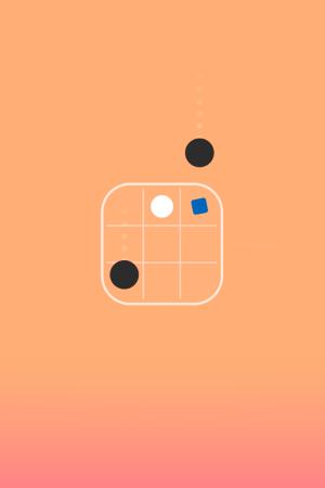 Androidアプリ「Smove」のスクリーンショット 1枚目