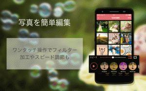 Androidアプリ「Cats」のスクリーンショット 3枚目