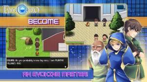 Androidアプリ「EvoCreo」のスクリーンショット 5枚目