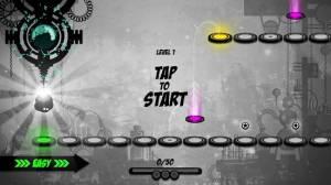 Androidアプリ「Give It Up! 2 - 無料音楽ジャンプゲーム」のスクリーンショット 3枚目