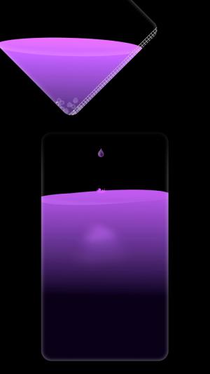 Androidアプリ「BEAKER - Mix Chemicals」のスクリーンショット 5枚目