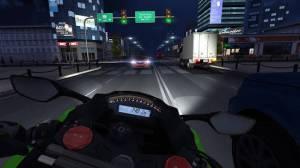 Androidアプリ「Traffic Rider」のスクリーンショット 3枚目