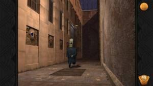 Androidアプリ「Grim Fandango Remastered」のスクリーンショット 5枚目