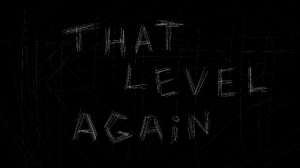 Androidアプリ「That Level Again」のスクリーンショット 4枚目