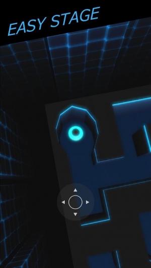 Androidアプリ「DarkMaze」のスクリーンショット 2枚目