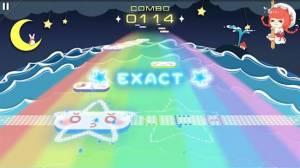 Androidアプリ「MUSYNC」のスクリーンショット 2枚目