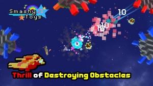 Androidアプリ「Smashy Toys」のスクリーンショット 3枚目