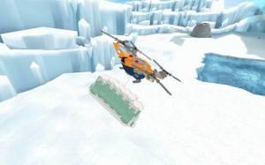 Androidアプリ「LEGO® City」のスクリーンショット 4枚目