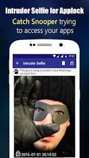 Androidアプリ「Photo,Video Locker-Calculator」のスクリーンショット 3枚目