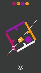 Androidアプリ「Linia」のスクリーンショット 2枚目