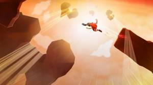 Androidアプリ「Sky Dancer Run - Running Game」のスクリーンショット 5枚目