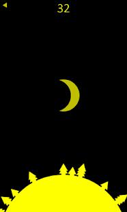 Androidアプリ「yellow」のスクリーンショット 3枚目