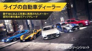 Androidアプリ「Race Kings」のスクリーンショット 5枚目