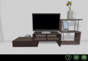 Androidアプリ「脱出ゲーム Esc」のスクリーンショット 5枚目