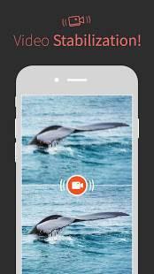 Androidアプリ「Musemage」のスクリーンショット 1枚目