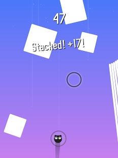 Androidアプリ「Keep it alive!」のスクリーンショット 4枚目