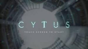 Androidアプリ「Cytus II (サイタスⅡ)」のスクリーンショット 5枚目