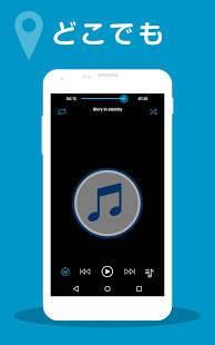 Androidアプリ「Clipbox+」のスクリーンショット 5枚目