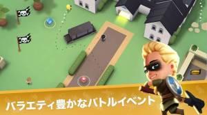 Androidアプリ「Battlelands Royale」のスクリーンショット 3枚目