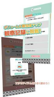Androidアプリ「とりおっち2 -モフモフな小鳥を集めよう!-」のスクリーンショット 5枚目
