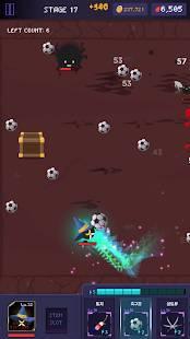 Androidアプリ「Royal Strike」のスクリーンショット 4枚目
