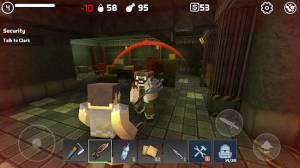 Androidアプリ「ラストクラフト・サバイバル (LastCraft Survival)」のスクリーンショット 2枚目