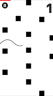 Androidアプリ「激ムズの糸(新)」のスクリーンショット 2枚目
