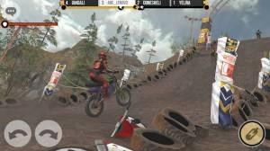 Androidアプリ「Clan Race」のスクリーンショット 3枚目