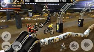 Androidアプリ「Clan Race」のスクリーンショット 5枚目