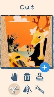 Androidアプリ「sok-edit」のスクリーンショット 3枚目