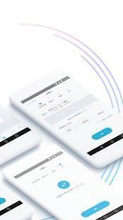 Androidアプリ「Money Tap-マネータップ」のスクリーンショット 2枚目