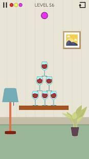 Androidアプリ「Spill It!」のスクリーンショット 3枚目