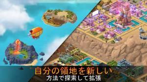 Androidアプリ「City Island 5  - Tycoon Building Offline Sim Game」のスクリーンショット 5枚目