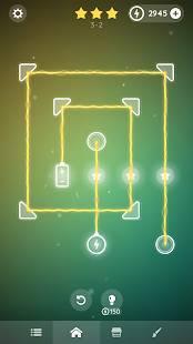 Androidアプリ「Laser Overload」のスクリーンショット 5枚目