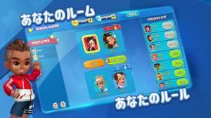 Androidアプリ「UNO!™」のスクリーンショット 4枚目