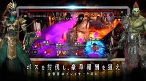 Androidアプリ「レイド Shadow Legends」のスクリーンショット 2枚目