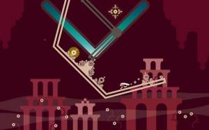 Androidアプリ「Linn: Path of Orchards」のスクリーンショット 3枚目