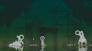 Androidアプリ「おわかれのほし」のスクリーンショット 3枚目