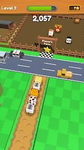 Androidアプリ「Animal Rescue 3D」のスクリーンショット 5枚目