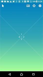 Androidアプリ「itelte(アイテルテ)」のスクリーンショット 1枚目