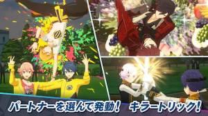Androidアプリ「ダンキラ!!! - Boys, be DANCING! -」のスクリーンショット 3枚目