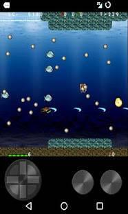Androidアプリ「Cave mania -洞窟 マニア- full version」のスクリーンショット 3枚目