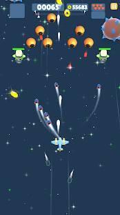 Androidアプリ「Boom Pilot」のスクリーンショット 2枚目