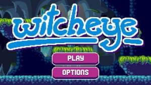 Androidアプリ「『Witcheye』」のスクリーンショット 1枚目