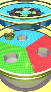 Androidアプリ「パトルプッシャーMiniR【メダルゲーム】」のスクリーンショット 2枚目