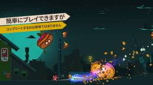 Androidアプリ「Cookies Must Die」のスクリーンショット 5枚目