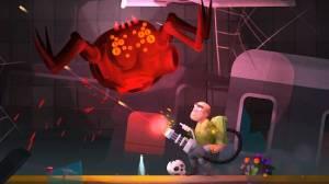 Androidアプリ「Don Zombie: 大群に立ち向かう最後の生き残り」のスクリーンショット 5枚目