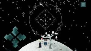 Androidアプリ「2.5D幻想アドベンチャーゲーム「Shiki」」のスクリーンショット 5枚目
